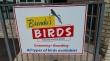 Brendas Birds