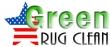 Green Rug Clean