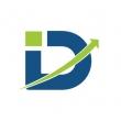 Digitofy Global Pvt Ltd
