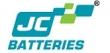 Jayachandran Industries P Ltd