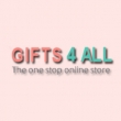 Gifts 4 All