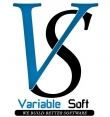Variablesoft