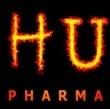 Shenzhen Hupharma Industry Co., Ltd