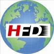 Fujian Hongfeida Automation Technology Co., Ltd