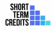 shorttermcredits