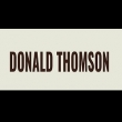 Donald Law