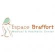 Espace Braffort