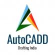 AutoCAD Drafting India