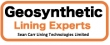 Geosynthetic Lining Experts