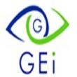 Goyal Eye