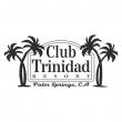 Club Trinidad