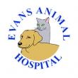 Evans Animal Hospital