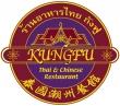 Kung Fu Thai  Chinese Restaurant