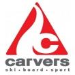 Carvers Ski  Bike Rentals