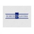 De Bruin Law Firm