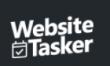 websitetasker.com
