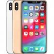 Buy Iphone Unlocked