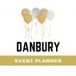 Danbury Event Planner