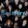 Best Hire Career Fairs
