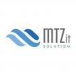 MTZ provide Professionals  Creative Services