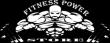 Fitness Power Store