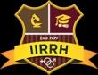 IIRRH
