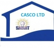 Casco Ltd