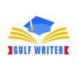 Gulf Writer