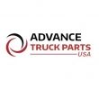 Advance Truck Parts USA