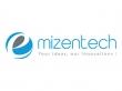 Emizen Tech Pte. Ltd.