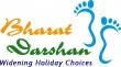 Bharat Darshan Tours