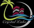 crystallakestay