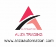 Aliza Trading
