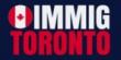 Immig Toronto