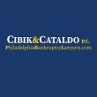 Cibik  Cataldo