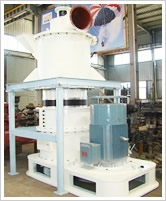 HGM series three-rings medium-speed micro-powder grinder/grinder/grinder machine/powder grinder