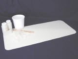 Fiberglass Cracked Bathtub Floor Permanent Repair Inlay Kits