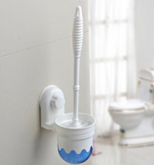 Toilet Brush Hidden Camera 1280X960 Motion Detection and Remote Control 16GB--www.omejo.com