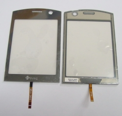 Sell Htc Touch Cruise Digitizer,lcd,housing - Www.cellularphone-parts.com