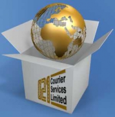 INTERNATIONAL COURIER BANGALORE