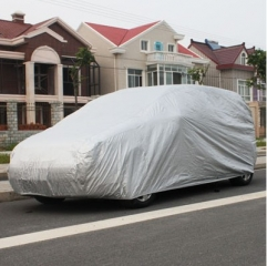 SUV covers waterproof dust proof on sale,free shipping