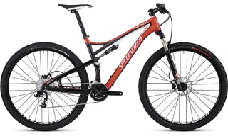 FOR SALE:NEW 2012 Specialized S-Works Epic Carbon 29 SRAM $5,500