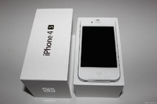 Wholesales Apple iPhone 4s 32Gb Blackberry Bold Touch 9900 Nokia N9 64Gb