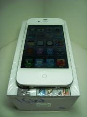 for sale: Apple iPad 3 64gb, Iphone 4s,Blackberry torch 9860,samsung galaxy note
