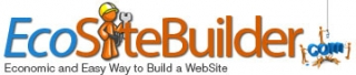 Make website at Free of cost