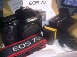 For Sale Brand New Brand New Nikon D7000,Canon EOS 5D Mark II,Nikon D90,Nikon D700 - 1000$