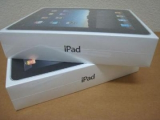 Buy New Unlocked Apple Iphone 4s 64/32gb, Apple Ipad 2 Wifi 3g, Nikon D90, D700 Dslr