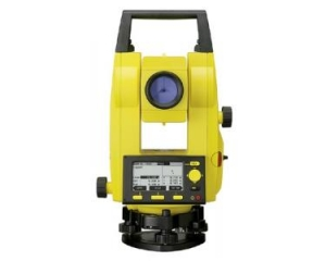 Leica Builder R100M Theodolite/Total Station