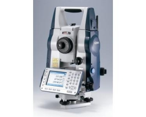 Sokkia SET3X Total Station
