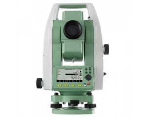Leica TS02Ultra 3sec Total Station Package
